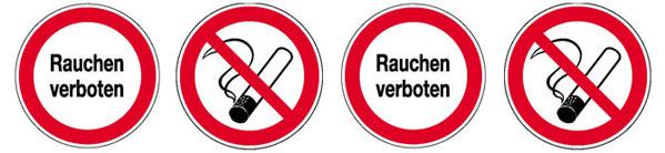 rauchenverboten