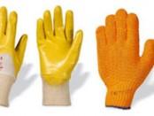 handschuhe1